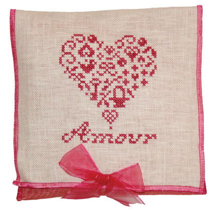 JBW Designs French Country ~ Amour
