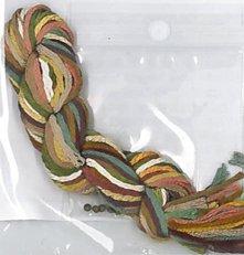 Jeannette Douglas Designs The Summer Flower Embellishment Pack
