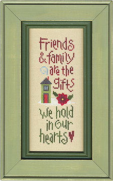 Lizzie Kate Boxer Kit  B11 Friends & Family