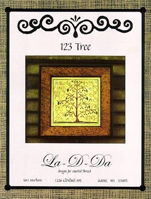 La~D~Da123