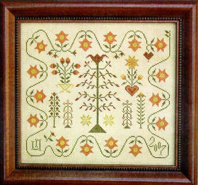 La~D~Da Tree Of Life