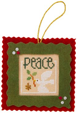 Lizzie*Kate Flip-It12 Blessings of Christmas