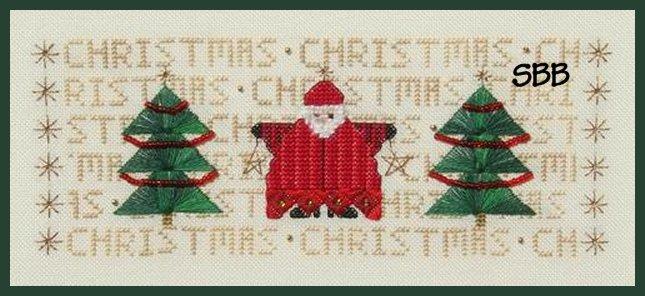 MarNic Designs Christmas Christmas Christmas