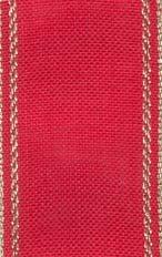 Mill Hill Stitching Band1.9
