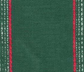Mill Hill Stitching Band3.9