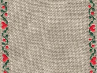 Mill Hill Stitching Band4.5