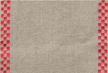 Mill Hill Stitching Band4.7