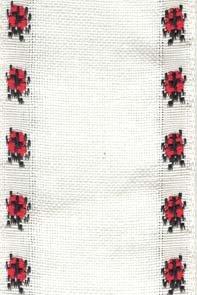 Mill Hill Stitching Band2.7