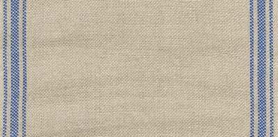 Mill Hill Stitching Band6.6