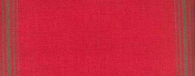 Mill Hill Stitching Band8.7
