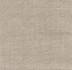 Mill Hill Stitching Band3.5