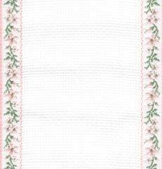 Mill Hill Stitching Band3.1