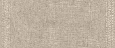 Mill Hill Stitching Band7.8