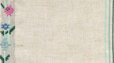 Mill Hill Stitching Band6.9