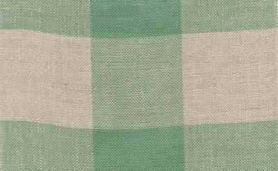 Mill Hill Stitching Band8.3