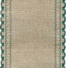 Mill Hill Stitching Band3.25