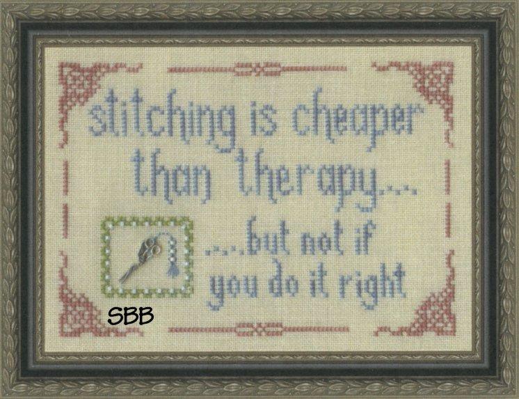 My Big Toe Designs Cheaper Than Therapy