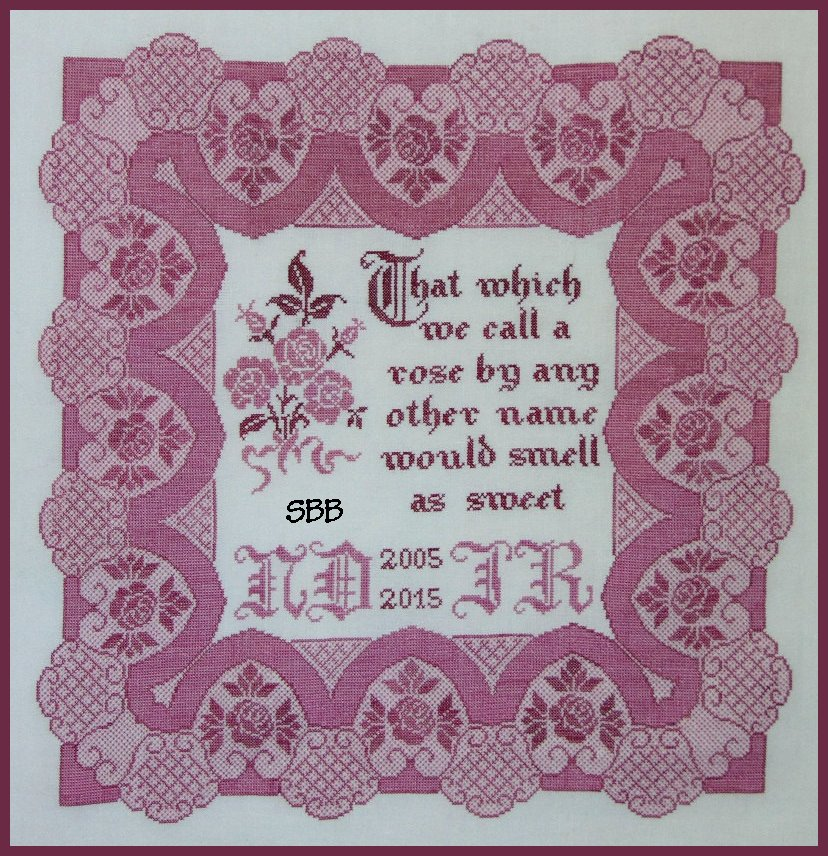Northern Expressions Needlework By Any Other Name