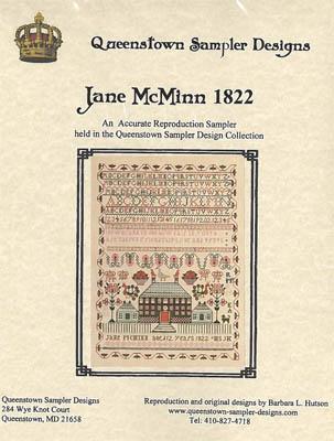 Nashville 2018  Jane McMinn 1822
