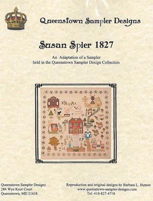 Nashville 2018  Susan Spier 1827