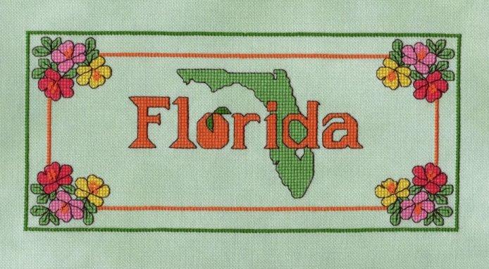 RK Portfolio Florida
