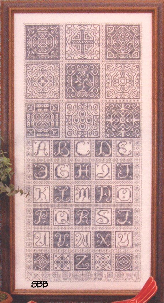Rosewood Manor Designs Antique Tin Tiles