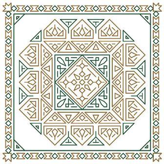 Seba Designs Antique