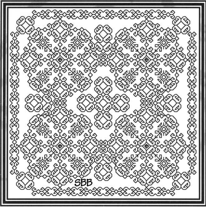 Seba Designs Bloom