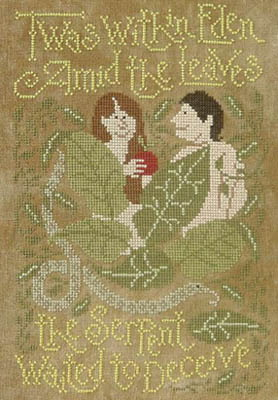 Silver Creek Samplers Fruit Two Die For