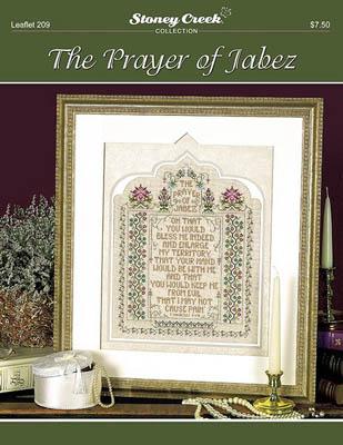 Stoney Creek Prayer Of Jabez