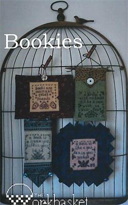 The Workbasket Bookies